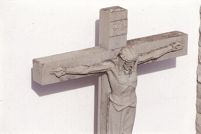 Synode Symbolbild