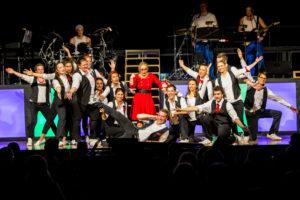 Funtastic - der Chor fürs Moderne