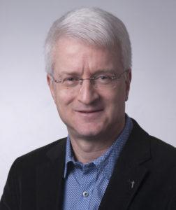 Matthias Westermann