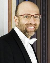 Emanuele Jannibelli