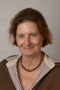 Elisabeth Schoeniger