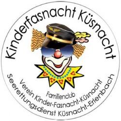 Logo VKFK
