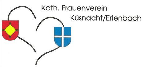 Logo Frauenverein farbig
